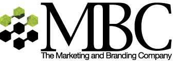 The Marketing and Branding Company